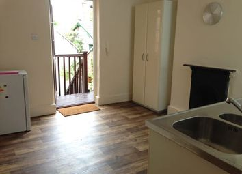 Thumbnail 2 bed maisonette to rent in Hanover Square, Glastonbury