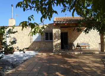 Thumbnail 1 bed detached house for sale in Macael, Almería, Andalusia, Spain