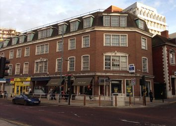 Thumbnail Office to let in St. Stephens Street, Norwich