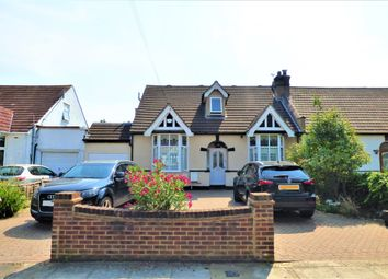 5 bed bungalow for sale in Levett Gardens, Ilford IG3
