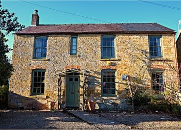 Thumbnail 3 bed cottage for sale in Draycott, Moreton-In-Marsh