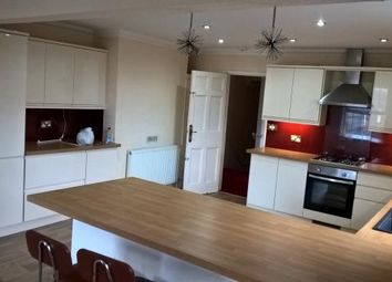 Thumbnail 4 bed flat to rent in A East Beach, Lytham St Annes, Lancashire