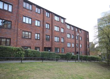 Thumbnail 2 bedroom flat to rent in North Fredrick Path, City Centre, Glasgow