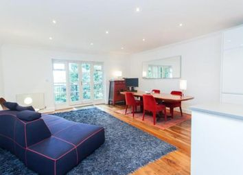 Thumbnail 3 bed flat for sale in Cholmeley Park, Highgate Village, London