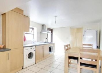 4 bed property to rent in Louise Road, Stratford E15