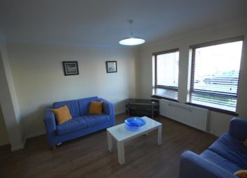 Thumbnail 2 bed flat to rent in Craigie Loanings, Aberdeen