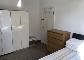 Thumbnail Room to rent in Gladstone Avenue, Wood Green