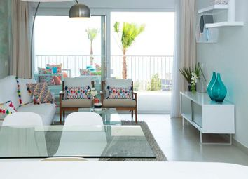 Thumbnail 2 bed apartment for sale in The Hill Collection, Reserva Del Higueron, Benalmadena