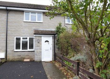 Thumbnail 2 bed property to rent in Barrymore Close, Huish Episcopi, Langport