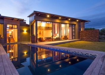 Thumbnail 4 bed property for sale in Pezula Private Estate, Knysna, Western Cape, 5670