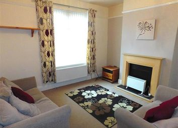 Thumbnail 2 bed property to rent in Derby Street, Barrow-In-Furness