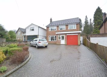 Thumbnail 4 bed detached house for sale in Caterham Drive, Coulsdon, Surrey