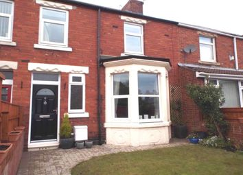 Thumbnail 3 bed terraced house to rent in Barry Street, Dunston, Gateshead