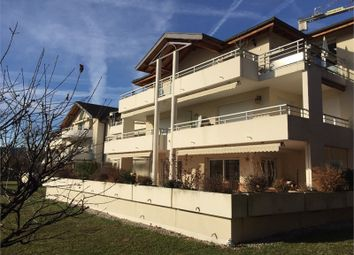 Thumbnail 2 bed apartment for sale in Rhône-Alpes, Ain, Ferney Voltaire