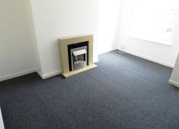 Thumbnail 2 bedroom property to rent in Crosland Street, Huddersfield