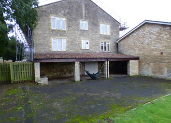 Thumbnail 2 bed flat to rent in Dale House, St. Michaels Court, Monkton Combe