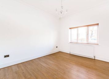 Thumbnail 1 bed flat for sale in Trumpington Road, Forest Gate