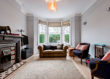 Thumbnail 3 bed property to rent in Kempe Road, London