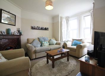 Thumbnail 3 bedroom detached house to rent in Earlham Road, Norwich
