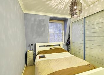 Room to rent in Cleverly House, Wormholt Road, Shepherds Bush W12