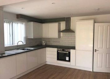 Thumbnail 2 bed property to rent in Roseford Road, Cambridge