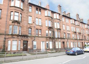 Thumbnail 2 bed flat for sale in Dumbarton Road, Scotstoun, Glasgow
