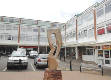 Thumbnail 1 bedroom flat to rent in Earlham House, Earlham Road
