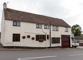 Thumbnail 5 bed property for sale in Huntyard House, 94 Union Street, Harthill, Sheffield