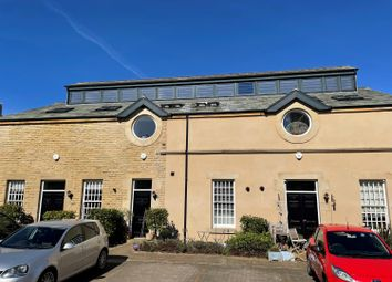 Thumbnail 3 bed town house for sale in Clifford Drive, Menston, Ilkley