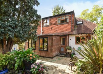 Thumbnail 4 bed detached house for sale in Langley, Berkshire