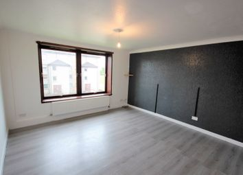 Thumbnail 2 bedroom flat for sale in Kincorth Circle, Kincorth, Aberdeen