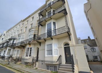 Thumbnail 2 bed flat to rent in Marine Square, Brighton