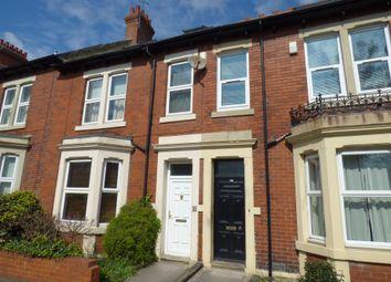 Thumbnail Studio to rent in Osborne Avenue, Jesmond, Newcastle Upon Tyne