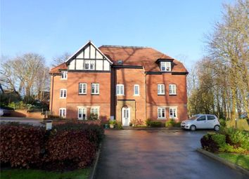 Thumbnail 3 bed flat for sale in Lochbuie Court, Mansfield, Nottinghamshire