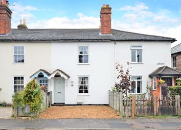 Thumbnail 2 bed cottage for sale in Fern Road, Godalming