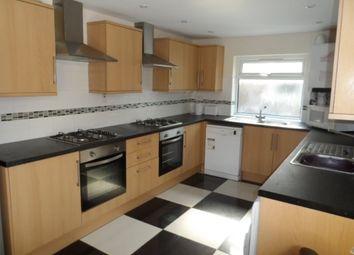 8 bed property to rent in Cathays Terrace, Cathays, Cardiff CF24