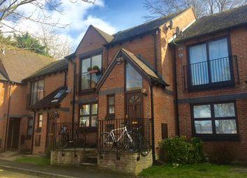 Thumbnail 1 bedroom flat to rent in Green Ridges, Headington, Oxford