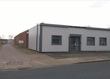 Thumbnail Light industrial to let in 15 Rothersthorpe Avenue, Rothersthorpe Avenue Ind Estate, Northampton