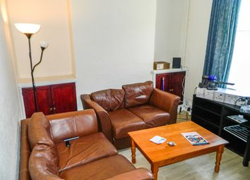 Thumbnail 3 bed property to rent in Darran Street, Cathays, Cardiff