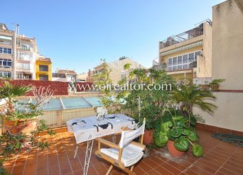 Thumbnail Commercial property for sale in Calella, Calella, Spain