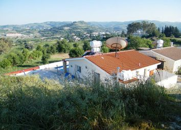 Thumbnail 2 bed bungalow for sale in Stroumbi Valley, Stroumpi, Paphos, Cyprus