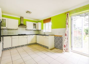 Thumbnail 2 bed end terrace house for sale in Rayners Lane, Rayners Lane