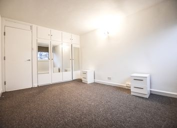 2 bed maisonette to rent in Bakersfield, Holloway, London N7