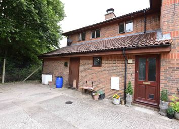 Thumbnail 2 bed flat to rent in Bradley Moore Square, Thatcham, West Berkshire
