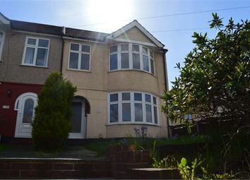 Thumbnail 4 bedroom property for sale in Hawley Road, Dartford, Kent