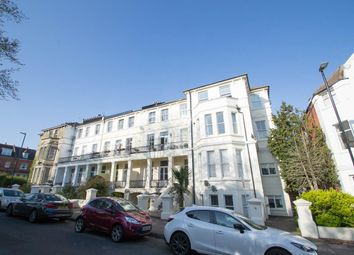 Thumbnail 1 bed property for sale in Eversfield Road, Eastbourne