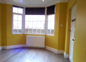 Thumbnail 4 bed semi-detached house to rent in Ledgers Road, Slough
