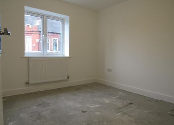 2 bed flat for sale in Wood Green Road, Wednesbury WS10