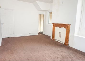 Thumbnail 4 bed end terrace house for sale in Phillip Street, Blackpool