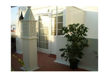 Thumbnail 4 bed detached house for sale in Quarteira, Quarteira, Loulé